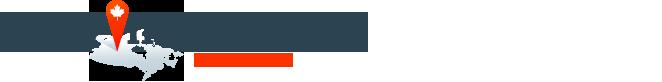 ShopInBurlington. Classifieds of Burlington - logo